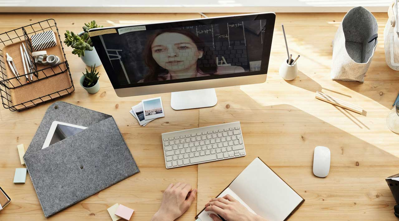 Benefits Of Online Learning Education Without Leaving Home