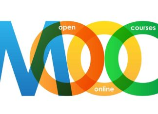 Free Ivy League Courses at MOOC