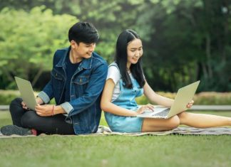 Online Colleges in Asia – Top 10 Colleges