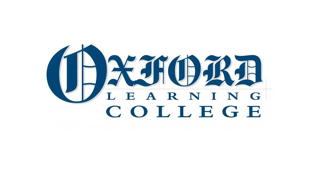 Oxford. Distance learning, short courses and summer schools