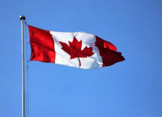 Top Online Learning Universities in Canada