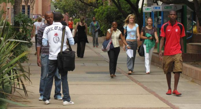 Types Of Scholarships In South Africa