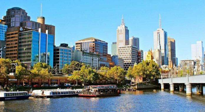 What Are The Best Cities To Choose For You To Study
